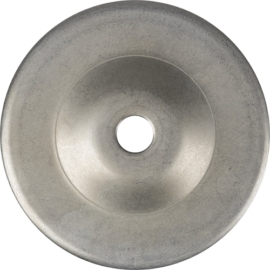 Klingspor felfogó tárcsa 55x10mm P SMD 612