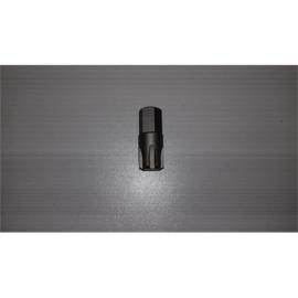 Klann bit RIBE M12 rövid KL4054-7012