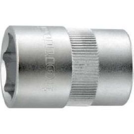 Format dugókulcs hatszög 1/4'' 6mm