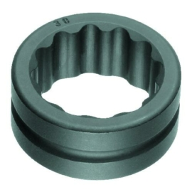 Gedore betétgyűrű szabadonfutó racsnihoz UD profil 41 mm (31 R 41)