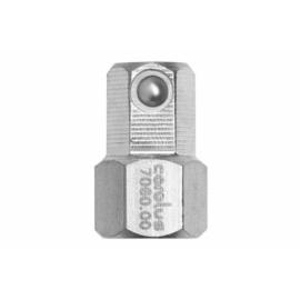 Carolus adapter 7060.00