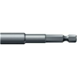 Wera bit mágneses dugókulcs 6 x50mm