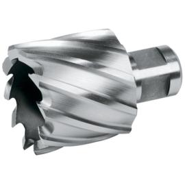 RUKO koronafúró 12 mm HSS