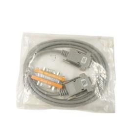 Gedore kábel nyomatékkulcshoz 8400-090