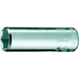Gedore dugókulcs hatszög 1/4'' hosszú 6mm
