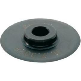 Rothenberger műanyagcsővágó görgő