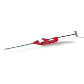 Ridgid görgős csővágó acél 3-S (25-80 mm)