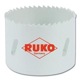 RUKO körkivágó 54 mm HSSE Co8