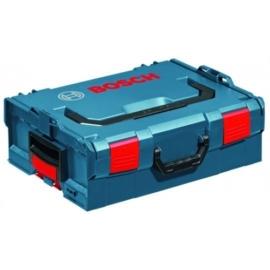 Bosch L-Boxx 136 T