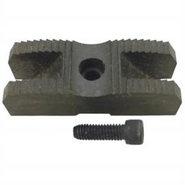 Ridgid C24 pofa csavarral (csőfogó)