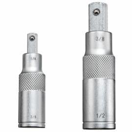 Carolus adapter+hossz. klt. 6in2 5141.0002