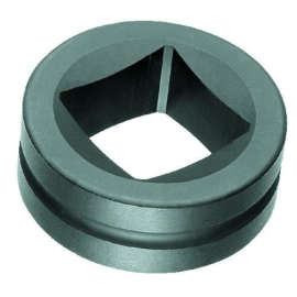 Gedore betétgyűrű szabadonfutó racsnihoz, négyszög, 14 mm (31 VR 14) T