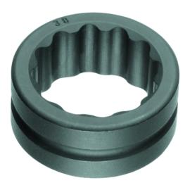 Gedore betétgyűrű szabadonfutó racsnihoz UD profil 36 mm (31 R 36)