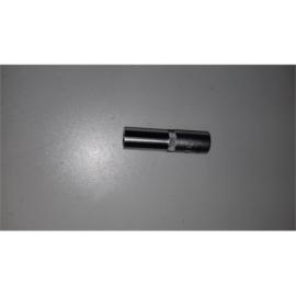 Klann dugó belső torx E10 1/4'' KL4047-6110