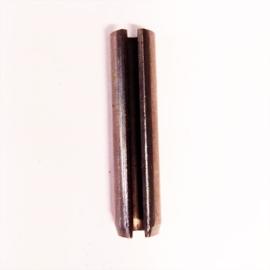 Gedore gömbfejkinyomó stift 1.73/3 6x45 T