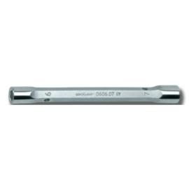 Carolus csőkulcs  14x15 mm 0614.15