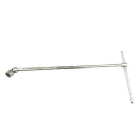 Gedore T-kulcs csuklós 24-18 T
