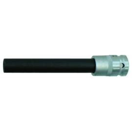 Klann hosszított belső Torx kulcs E10 mágneses fejjel KL4046-3610