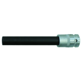 Klann hosszított belső Torx kulcs mágneses fejjel E14 KL4046-3614