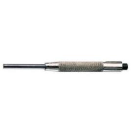 Format csapszegkiütő vezetőcsappal d1.4mm