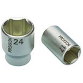 Proxxon dugókulcs 1/2'' 30mm T