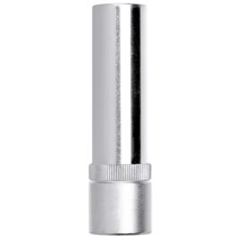 GedoreRed dugókulcs 1/2'' 15mm R61101514