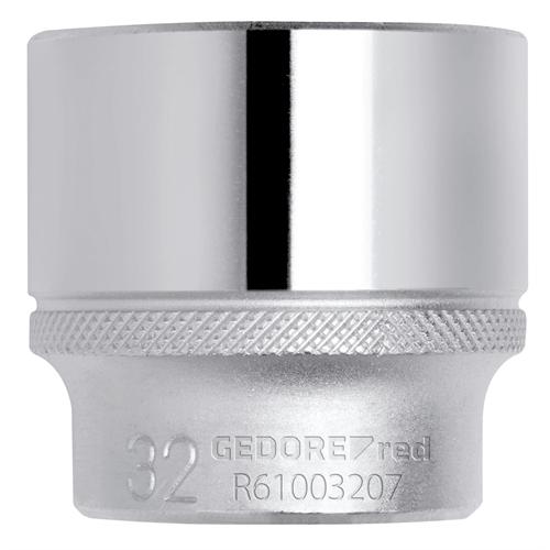 GedoreRed dugókulcs 1/2'' 23mm R61002306