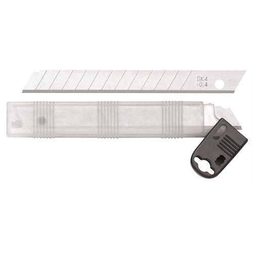 GedoreRed penge tartozék 9 mm 10 db/csomag R93950010