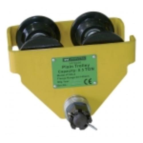Winntec racsnis bányaemelő 6.30/2.5m T