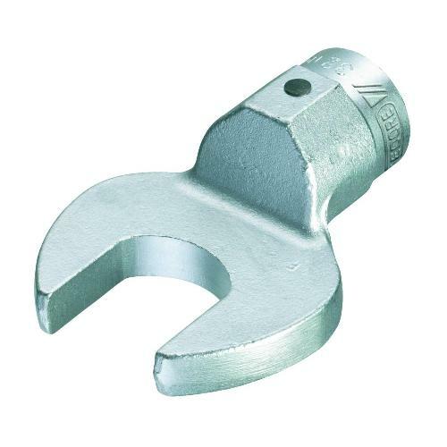 Gedore feltűzhető villáskulcs 22 Z, 32 mm (8795-32)