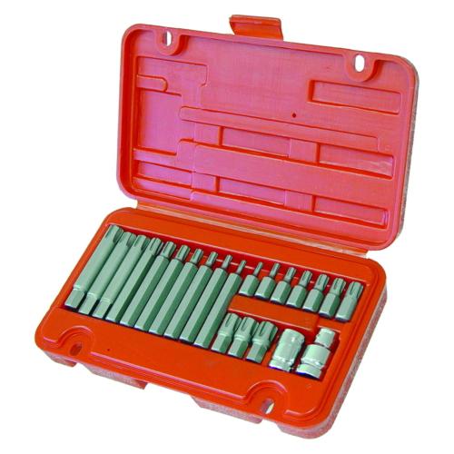 KLANN dugókulcs készlet  KL4054-701K
