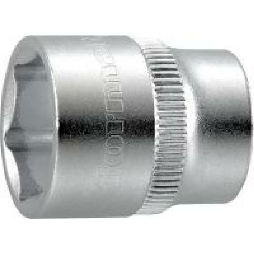 Format dugókulcs hatszög 1/2'' 9mm