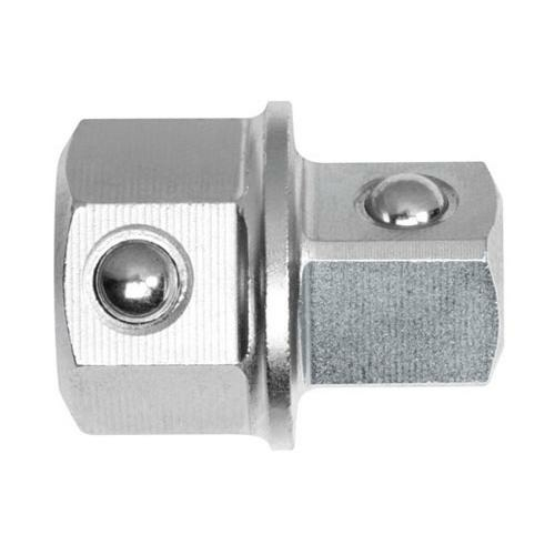 Carolus adapter  3/8  6015.15