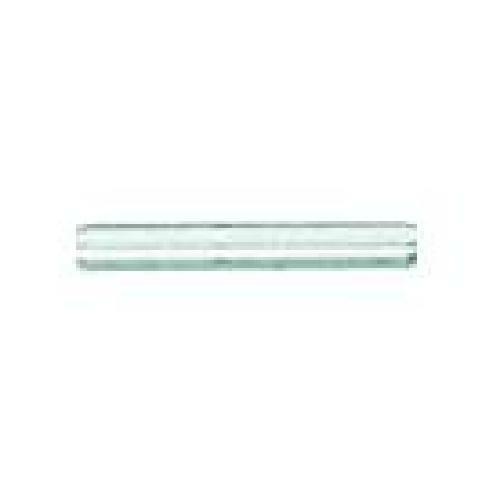 Gedore biztosító csap d 2.5 mm 6-12 mm mérethez (KB 3075 6-12) T