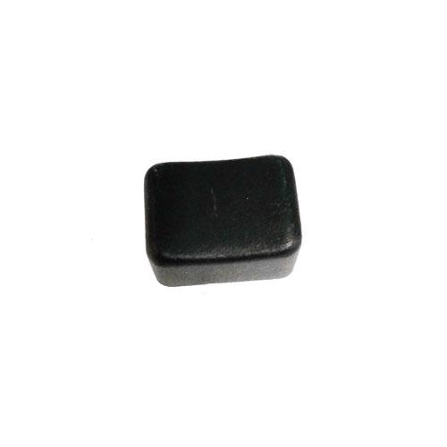 Gedore levegős alkatrész SPW1260041