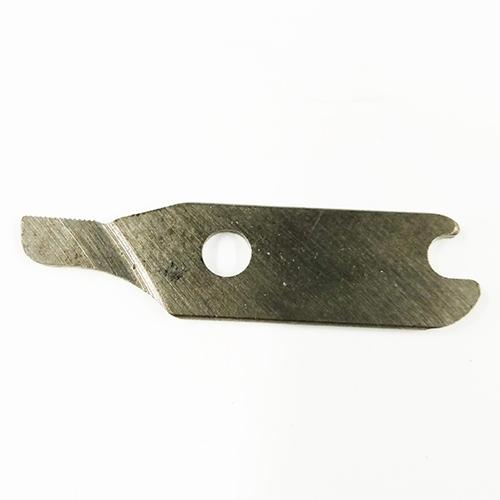 Gedore tartalék kés  E617A
