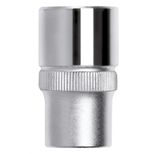 GedoreRed dugókulcs 1/4'' 6mm R41000603