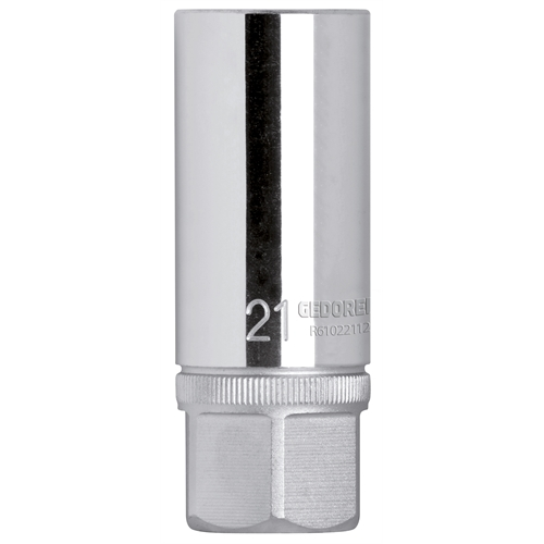 GedoreRed gyertyakulcs 1/2'' 21mm R61022112