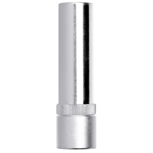 GedoreRed dugókulcs 1/2'' 17mm R61101714