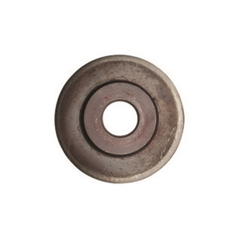 GedoreRed vágógörgő tartozék rézcsőhöz 5 db/csomag R93980005