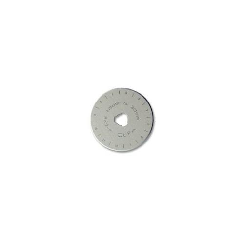 Olfa 45 mm-es körpenge  RB45-1