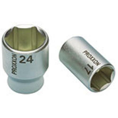 Proxxon dugókulcs1/2 30mm T
