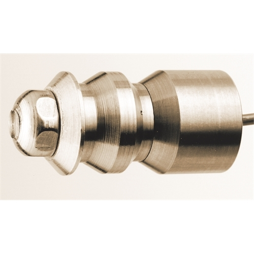 Ridgid forgató fúvóka 1/8'' (KJ-2200)