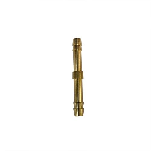Riegler tömlőtoldó 6-6mm